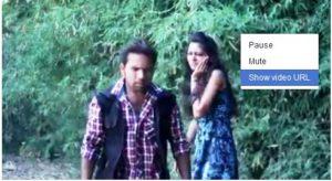 faceboo videos download apk hindi