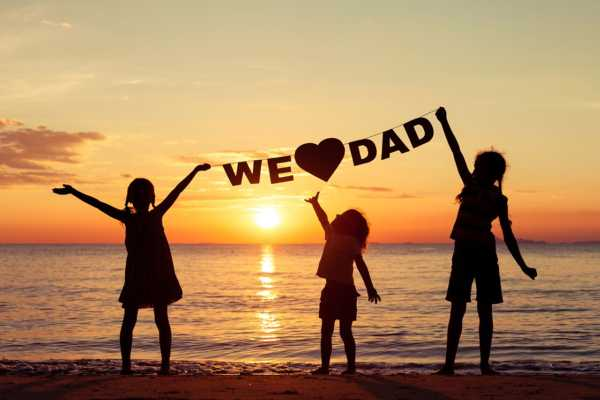 Images Of Fathers Day
