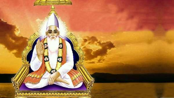 कबीर जयंती स्पीच 2019 – Kabir Das Jayanti Essay in Hindi – Sant Guru Kabir Jayanti Speech in Hindi Pdf Download