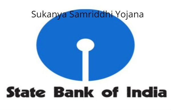 SBI Sukanya Samriddhi Yojana Account Opening Form Online – Pdf Download – Online Apply