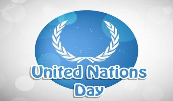 United Nation Day Quotes in Hindi with Images – Wishes, SMS, Slogans & Messages