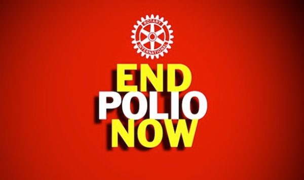विश्व पोलियो दिवस फोटो 2018 – World Polio Day Images, Pictures, Wallpapers & Photos for WhatsApp & Facebook
