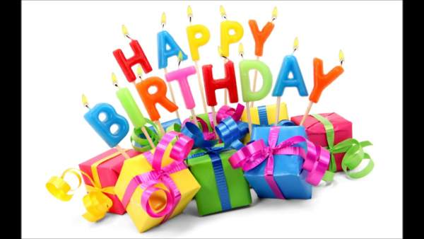 Happy Birthday Song Download Mp3 Audio Play Online