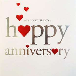 शादी की सालगिरह पर कविताएं - Marriage Anniversary Kavita in Hindi