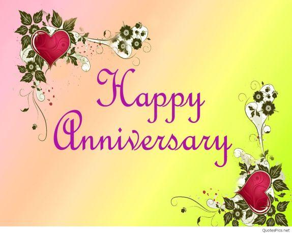 शादी की सालगिरह पर कविताएं, Marriage Anniversary Kavita in Hindi, wedding anniversary wishes in hindi