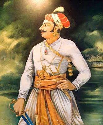 Prithviraj Chauhan in hindi, Prathviraj Chauhan History In Hindi