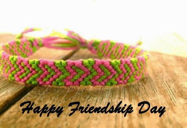 फ्रेंडशिप डे स्पीच इन हिंदी ,Friendship Day Speech