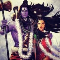 सावन का महिना कविता और शायरी - Sawan Ka Mahina Kavita aur Shayari