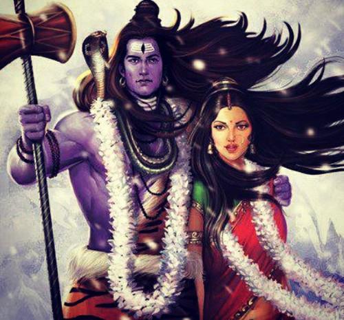 सावन का महिना कविता और शायरी – Sawan Ka Mahina Kavita aur Shayari
