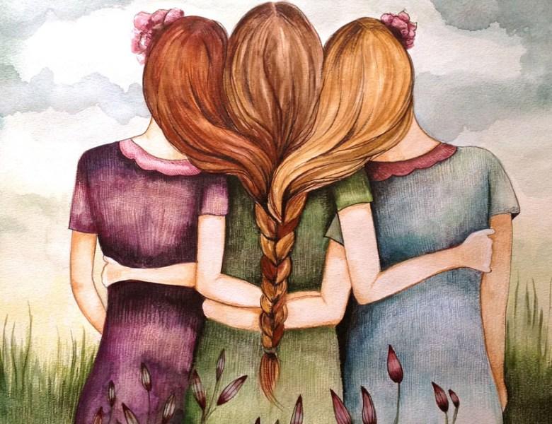 Happy Friendship Day Poems in Hindi – हैप्पी फ्रेंडशिप डे कविता इन हिंदी