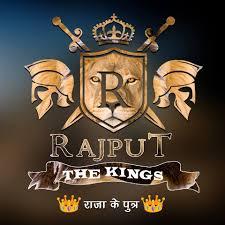 राजपूताना स्टेटस हिंदी में ,Rajputana Attitude Status ,राजपूताना स्टेटस 2018 , Rajputana Attitude Status in Hindi , राजपुताना शायरी हिंदी मैं