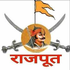 Maharana Pratap in Hindi –  Maharana Pratap  History in Hindi