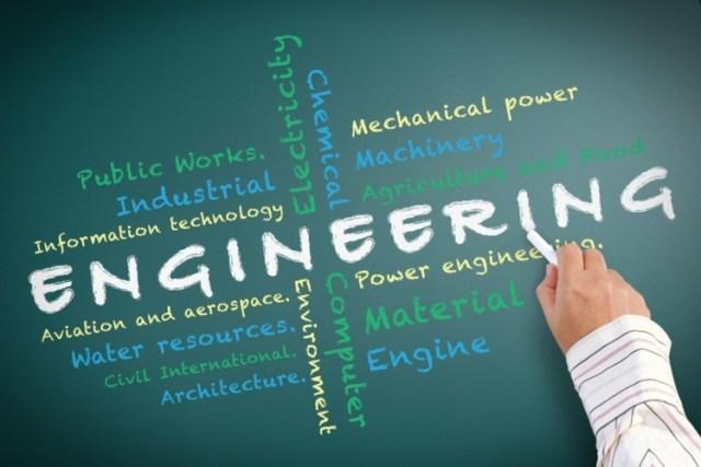 इंजीनियर्स डे पर स्टेटस 2018 - Engineers Day par Status in Hindi 2018 for Facebook and Whatsapp