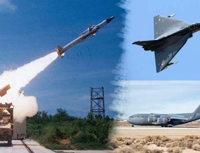 भारतीय वायु सेना दिवस पर निबंध 2018 – Indian Air Force Day Speech in Hindi 2018