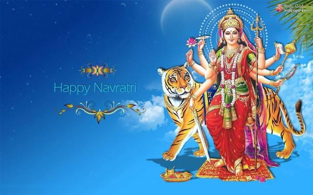 नवरात्रि की शुभकामनाएं 2018 - Navratri par Nibandh in hindi | नवरात्रि पर निबंध 2018, नवरात्रि पर शायरी हिंदी में - नवरात्रि पर शायरी 2018 - Navratri Shayari in Hindi 2018