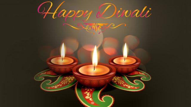 दीपावली, दिवाली पर शायरी इन हिंदी 2018 – Latest Deepawali Shayari in Hindi for Facebook and Whatsapp