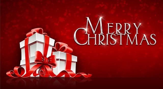 क्रिसमस पर शायरी 2018 - Happy Christmas Shayari in hindi, क्रिसमस डे पर भाषण - Speech on Christmas Day in Hindi 2018