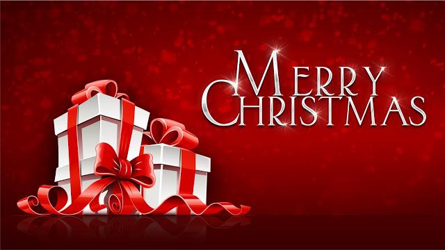 क्रिसमस पर शायरी 2018 – Happy Christmas Shayari in hindi