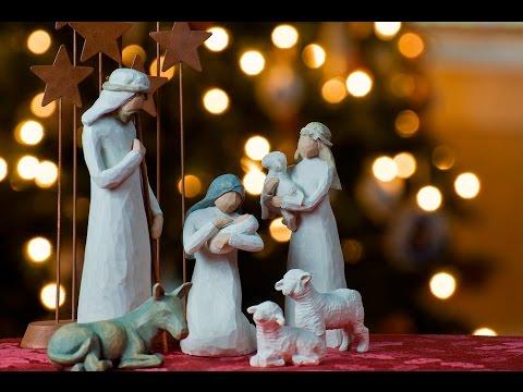 क्रिसमस डे कोट्स इन हिंदी – Merry Christmas Day Quotes in Hindi