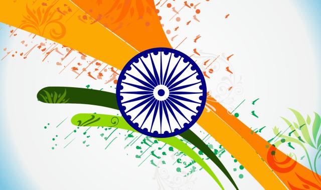गणतंत्र दिवस पर कविता इन हिंदी 2019 - Republic day Poem in Hindi
