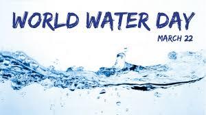 विश्व जल दिवस पर शायरी – World Water Day par Shayari in Hindi 2019