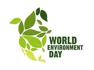 विश्व पर्यावरण दिवस स्लोगन – World Environment Day par Slogan in hindi 2019