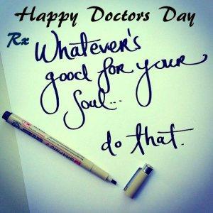 डॉक्टर्स डे पर शायरी 2019 – National Doctors Day Shayari in Hindi for whatsapp and facebook, डॉक्टर्स डे कविता 2019 – National Doctors Day poem in Hindi