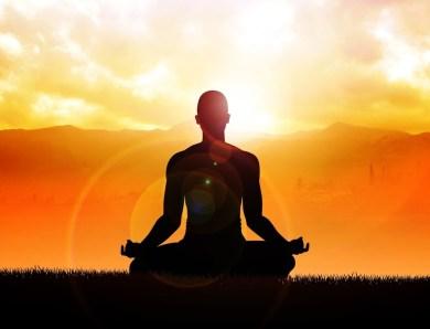 अंतराष्ट्रीय योग दिवस पर स्लोगन 2019 – International Yoga Day Slogan in hindi