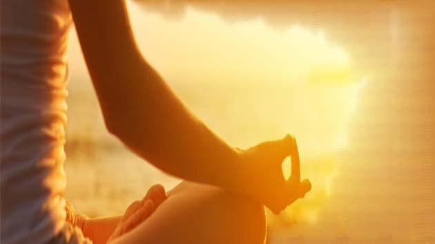 अंतराष्ट्रीय योग दिवस पर शायरी 2019- Shayari on International Yoga day – Yoga Day Shayari in Hindi