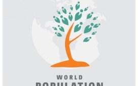 World Population Day Shayari 2019: विश्व जनसंख्या दिवस शायरी 2019