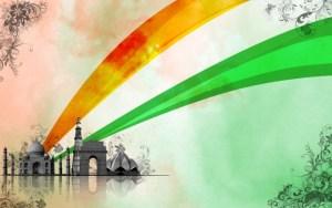 स्वतंत्रता दिवस पर शायरी हिंदी में, Shayari on Independence Day in Hindi