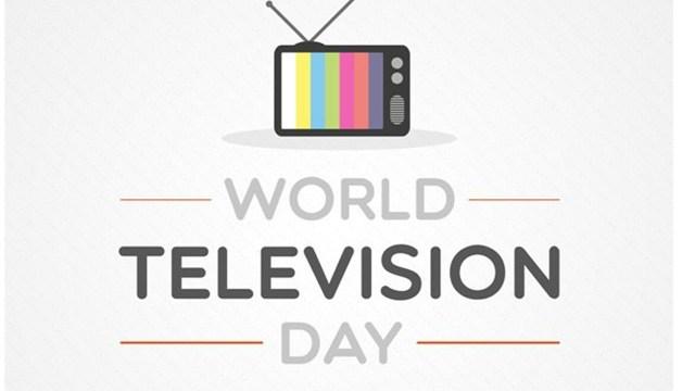 world television day essay.