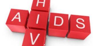 hiv aids info