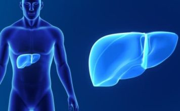 fatty liver foods to eat and avoid