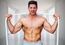 testosterone vardhak dawa medicine