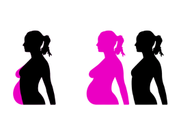 how and when to get pregnant after abortion miscarriage in Hindi