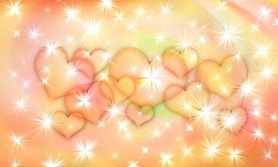 heart-3113186__340.jpg