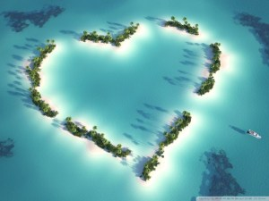 heart_shaped_romance-wallpaper-800x600