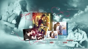 once_loved_always_loved-wallpaper-1366x768