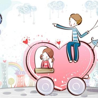 love_car-wallpaper-1366x768