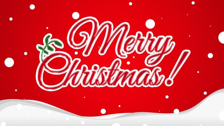 merry_christmas_2017-wallpaper-1366x768