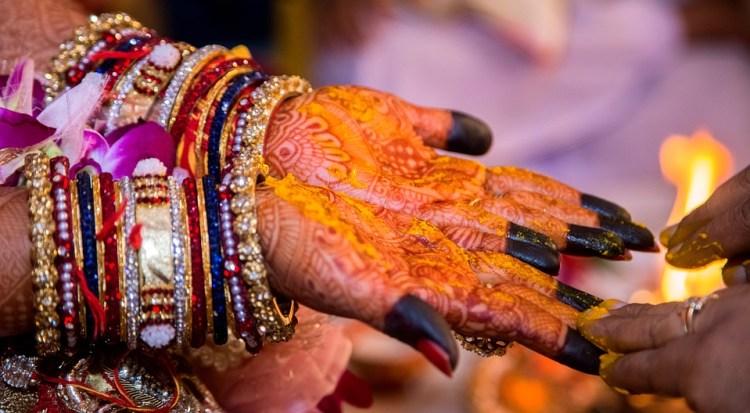 wedding-1404621_960_720.jpg