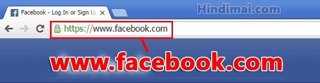 Facebook Password Kaise Change Karte Hai Change Facebook Password , How to Change Facebook Password in Hindi , Change Facebook Password facebook password kaise change karte hai change facebook password Facebook Password Kaise Change Karte Hai Change Facebook Password Facebook Password Kaise Change Karte Hai 001