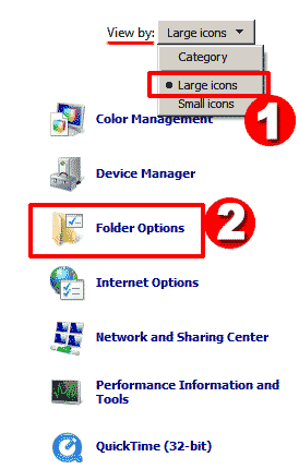 Computer Par Folder or File Ko Kaise Chupate Hai Hide Folder in Hindi , Hide Folder , Hidden Folder ,  computer par folder or file ko kaise chupate hai hide folder in hindi Computer Par Folder or File Ko Kaise Chupate Hai Hide Folder in Hindi Computer Par Folder or File Ko Kaise Chupate Hai Hide Folder in Hindi 002