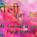 Holi Puja Vidhi, Holi Pujan , Holika Dahan , Holi Information holi festival of colors puja vidhi holika dahan pujan vidhi in hindi Holi Festival of colors Puja Vidhi Holika Dahan Pujan Vidhi in Hindi Holi Festival of colours Holi Puja Vidhi in Hindi poster Web01
