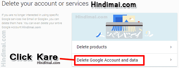 Deactivate Gmail Account , Google Gmail Account Kaise Delete Kare in Hindi , Delete Gmail Account Permanently , Delete Gmail Account Permanently in hindi Google Gmail Account Kaise Delete Kare in Hindi Google Gmail Account Kaise Delete Kare in Hindi Google Gmail Account Kaise Delete Kare Gmail Account Permanently