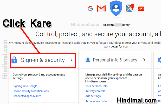 Google Gmail Account Kaise Delete Kare in Hindi , Delete Gmail Account , Deactivate Gmail Account , Delete Gmail Account Permanently in Hindi Google Gmail Account Kaise Delete Kare in Hindi Google Gmail Account Kaise Delete Kare in Hindi Google Gmail Account Kaise Delete Kare Sign in security 004