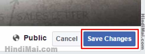 How To Add Cover Photo To Your Facebook Timeline in Hindi , Add Cover Photo on Facebook in Hindi , How To Change Facebook Cover Photo in Hindi how to add cover photo to your facebook timeline in hindi How To Add Cover Photo To Your Facebook Timeline in Hindi How To Add Cover Photo To Your Facebook Timeline in Hindi 04