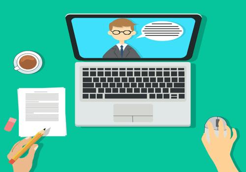 Government Job Preparation: किसी ऑफिस में काम करते हुए सरकारी नौकरी की तैयारी कैसे करें