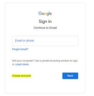 Email id kaise khole,gmail id kese khole,create gmail account